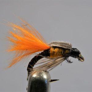 DC-quill-emerger-vliegvissen-venlo.jpg