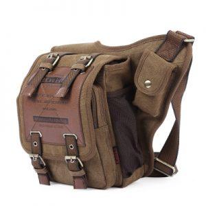 slingbag-deluxe-slingbag-waterafstotend-opbergen-vliegendozen-vliegvissen-trendy-luxe uitvoering-kwaliteit-venlo