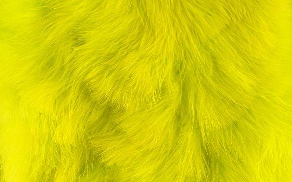 Chickabou Patch Chartreuse 1000vliegen.nl
