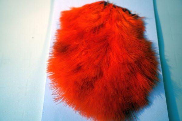 Chevron -Chikabou-patch-kwaliteits patch- Mini Marabou- wooly buggers-damsel-nymphen-natte vliegen-Mikael Frodin-tubeflies- Frede-Polar-Magnus vliegen-zeeforel-hackle-vliegbinden-venlo