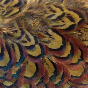 pheasant-olive-shoulder-patch-natte-vliegen-vliegbinden-chevron-venlo