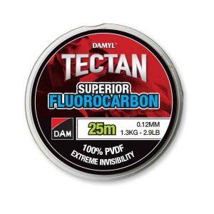 fluocarbon-tippet-tectan-sterk-onzichtbaar-knoop-sterk-snelzinkend-uv-bestendig-leader-vliegvissen-roofvissen-forel-venlo
