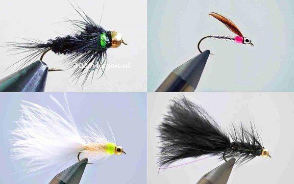 1000vliegen-nl-vijver-set-reservoir-set-vijver-reservoir-woolly-bugger-sinfoil-montana-nymph-streamer-vliegendoos-box-vliegvisser-forel-baars-venlo