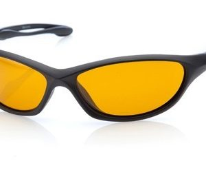 mercury-zonnebril-a-jensen-polaroid-zon-bril-bescherming-vliegevissen-vliegvisser-yellow-lens-venlo