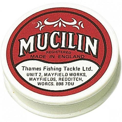 mucilin-red-floating-drijvende-lijn-leaders-tenkara-vliegenlijn-vliegvissen-lijnvet-venlo