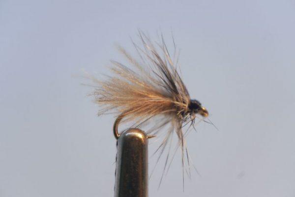1000vliegen-vliegvissen-vliegvisser-forel-vlagzalm-cullard-dun-cdc-eend-drijvend-droge vliegen-venlo