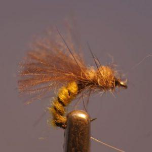 1000vliegen.nl-cdc- wasp-wesp-salmoniden-vliegvissen-forel-witvis-droge vlieg-venlo