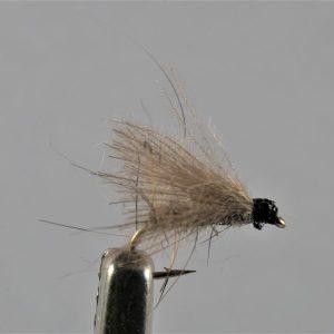 1000vliegen-vliegvissen-vliegvisser-forel-vlagzalm-hares ear -cdc-eend-drijvend-droge vliegen-venlo