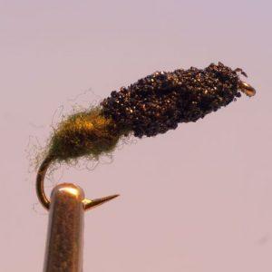 1000vliegen.nl, barbeel, caddis, cased, cased caddis, forel, kiezel, natuurlijk voedsel, nymph, pop stadium, rivier, schietmot, venlo, vijver, vliegvissen, vliegvisser, voorn, venlo