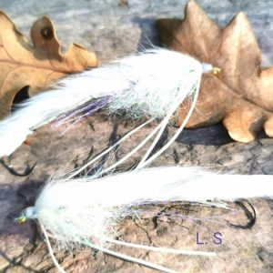1000vliegen-nl-snake-fly-snake-flies-lonja-hends-bl-599-10-wiggle-legs-ronde-bleek-vijvers-reservoirs-forel-baars-vliegvisser-roofvisser-onverzwaard-wit-venlo