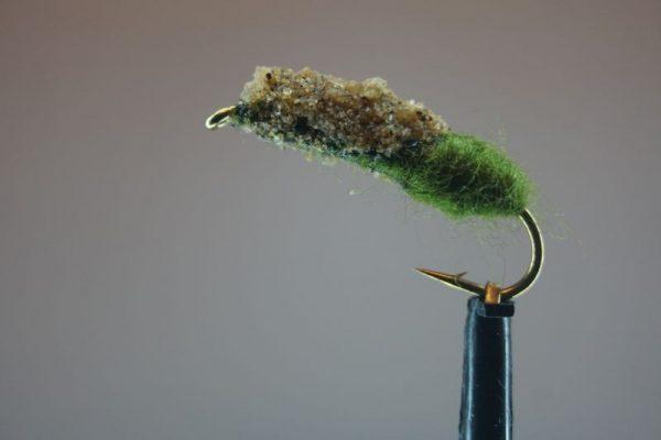 1000vliegen.nl, barbeel, caddis, cased, cased caddis, forel, kiezel, natuurlijk voedsel, nymph, pop stadium, rivier, schietmot, venlo, vijver, vliegvissen, vliegvisser, voorn