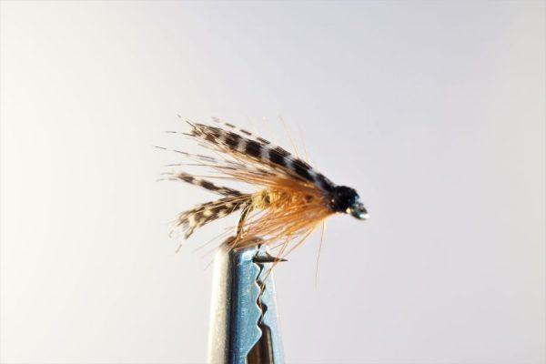 1000vliegen.nl-natte vlieg-Catskill -dead drift-intermediate lijn-floating lijn-vliegvissen-vliegvisser-wet fly-venlo
