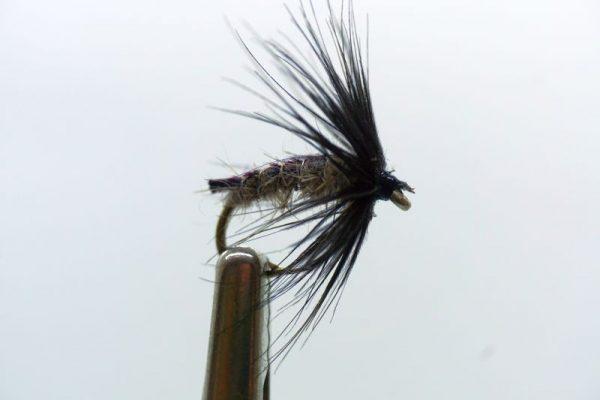 1000vliegen-nl-natte-vlieg-corixa-dead-drift-intermediate-lijn-floating-lijn-vliegvissen-vliegvisser-wet-fly-forel-vlagzalm-voorn-waterplanten-venlo