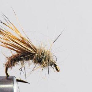 1000vliegen.nl, drijvend, droge vliegen speciaal, dead caddis, forel, venlo, vijver, river, vliegvissen, vliegvisser, vlagzalm, wf lijn