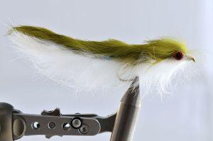 1000vliegen-nl-baars-double-bunny-dumble-eyes-werpgewicht-konijnenbont-polder-vissen-reservoir-rivier-roofvis-snoek-snoekbaars-venlo-vijver-vliegvissen-vliegvisser-wf-lijn
