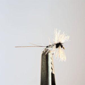 1000vliegen.nl, drijvend, droge vliegen speciaal, Dry Trico, ,forel, venlo, vijver, river, vliegvissen, vliegvisser, vlagzalm, wf lijn