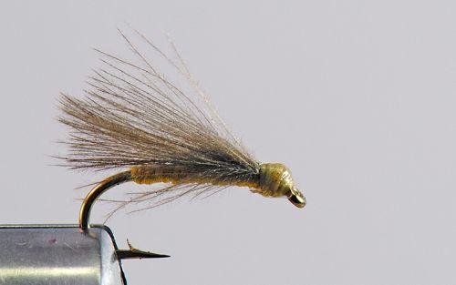 1000vliegen-nl-drijvend-droge-vliegenfff-fratnik-dodelijk-droge-vlieg-sedge-forel-venlo-vijver-river-vliegvissen-vliegvisser-vlagzalm-wf-lijn