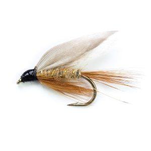 1000vliegen-nl-natte-vlieg-gold-ribbed-hares-ear-dead-drift-intermediate-lijn-floating-lijn-vliegvissen-vliegvisser-wet-fly-venlo