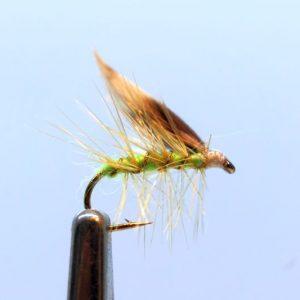 1000vliegen-nl-natte-vlieg-attractor-green-peter-meren-reservoirs-dead-drift-intermediate-lijn-floating-lijn-vliegvissen-vliegvisser-wet-fly-forel-vlagzalm-venlo