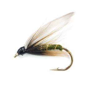 1000vliegen.nl-natte vlieg-greenwells glory- dead drift-intermediate lijn-floating lijn-vliegvissen-vliegvisser-wet fly-venlo