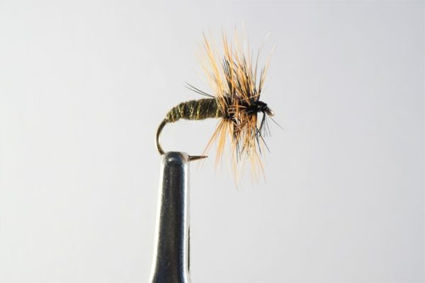 1000vliegen.nl, drijvend, droge vliegen, Greenwells Glory, forel, venlo, vijver, river, vliegvissen, vliegvisser, vlagzalm, wf lijn