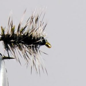 1000vliegen.nl, drijvend, droge vliegen, Griffith Gnat, muggen,forel, venlo, vijver, river, vliegvissen, vliegvisser, vlagzalm, wf lijn