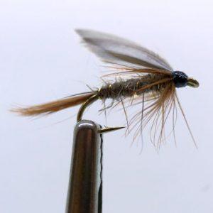 1000vliegen-nl-natte-vlieg-hares-ear-hazenoor-dead-drift-intermediate-lijn-floating-lijn-vliegvissen-vliegvisser-wet-fly-venlo