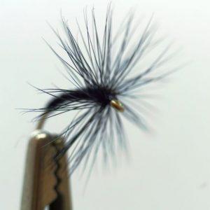 1000vliegen-nl-natte-vlieg-midnight-stalker-dead-drift-intermediate-lijn-floating-lijn-vliegvissen-vliegvisser-wet-fly-forel-vlagzalm-winde-voorn-venlo
