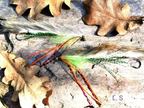 1000vliegen-nl-forel-hends-bl-599-10-onverzwaard-ronde-bleek-regenboog-forel-reservoir-snake-flies-snake-fly-venlo-vliegvissen-vliegvisser-wiggle-legs-natural