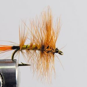 1000vliegen.nl, drijvend, droge vliegen speciaal, Panama, snel stromend water, forel, venlo, vijver, river, vliegvissen, vliegvisser, vlagzalm, wf lijn