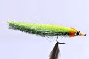 1000vliegen-nl-baars-perch-sparkle-forel-polder-vissen-reservoir-rivier-roofvis-snoek-snoekbaars-venlo-vijver-vliegvissen-vliegvisser-wf-lijn
