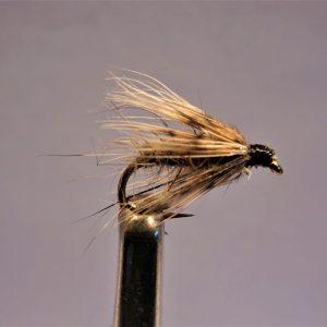 1000vliegen-nl-natte-vlieg-polder-creature-poldervlieg-polder-dead-drift-intermediate-lijn-floating-lijn-vliegvissen-vliegvisser-wet-fly-forel-vlagzalm-voorn,-witvis-venlo