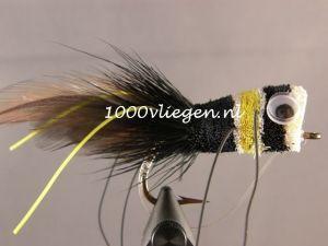 1000vliegen-nl-baars-drijvende-popper-forel-polder-vissen-popper-reehaar-reservoir-rivier-roofvis-snoek-snoekbaars-venlo-vijver-vliegvissen-vliegvisser-wf-lijn