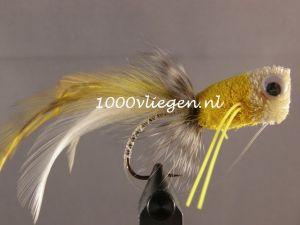1000vliegen-nl-baars-drijvende-popper-forel-polder-vissen-popper-reehaar-reservoir-rivier-roofvis-snoek-snoekbaars-venlo-vijver-vliegvissen-vliegvisser-wf-lijn-2