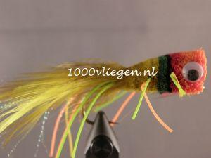 1000vliegen-nl-baars-drijvende-popper-forel-polder-vissen-popper-reehaar-reservoir-rivier-roofvis-snoek-snoekbaars-venlo-vijver-vliegvissen-vliegvisser-wf-lijn-3