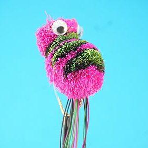 Pop Pink 1000vliegen.nl
