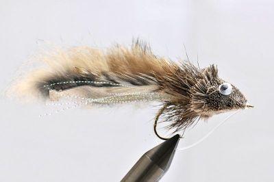 1000vliegen-nl-baars-threadfin-shad-konijnenbont-polder-weedguard-roofvissen-reservoir-rivier-roofvis-snoek-snoekbaars-venlo-vijver-vliegvissen-vliegvisser-wf-lijn