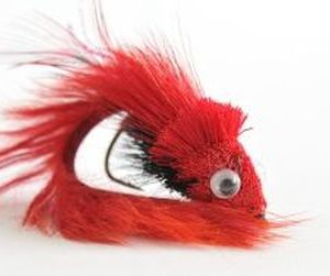 1000vliegen-nl-baars-threadfin-red-black-konijnenbont-polder-weedguard-roofvissen-reservoir-rivier-roofvis-snoek-snoekbaars-venlo-vijver-vliegvissen-vliegvisser-wf-lijn