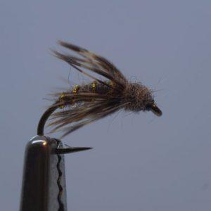 1000vliegen-nl-natte-vlieg-triple-threat-caddis-dead-drift-intermediate-lijn-floating-lijn-vliegvissen-vliegvisser-wet-fly-forel-vlagzalm-venlo