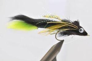 1000vliegen-nl-baars-waterdog-konijnenbont-polder-weedguard-roofvissen-reservoir-rivier-roofvis-snoek-snoekbaars-venlo-vijver-vliegvissen-vliegvisser-wf-lijn