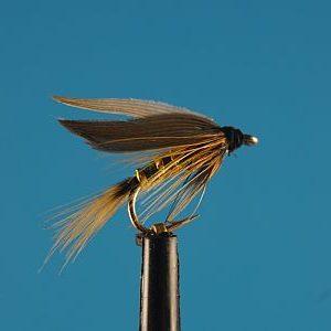 Greenwells Glory1000vliegen
