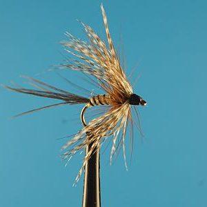 Mayfly White Wet 1000vliegen