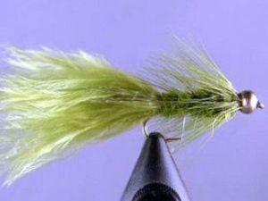 1000vliegen-nl-drijvend-droge-vliegen-woolly-bugger-woolly-bugger-olive-beadhead-zoetwater-kreefjes-minnows-sculpins-bloedzuigersforel-venlo-vijver-river-vliegvissen-vliegvisser-v