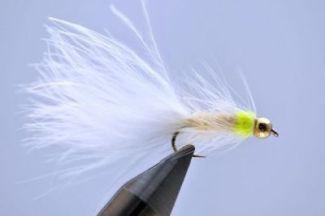 1000vliegen-nl-drijvend-droge-vliegen-woolly-bugger-woolly-bugger-white-beadhead-zoetwater-kreefjes-minnows-sculpins-bloedzuigersforel-venlo-vijver-river-vliegvissen-vliegvisser-v