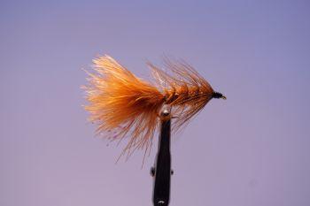 1000vliegen-nl-drijvend-droge-vliegen-woolly-bugger-woolly-bugger-brown-zoetwater-kreeftjes-minnows-sculpins-bloedzuigersforel-venlo-vijver-river-vliegvissen-vliegvisser-vlagzalm