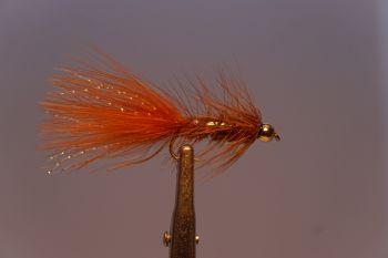 1000vliegen-nl-drijvend-droge-vliegen-woolly-bugger-woolly-bugger-brown-beadhead-zoetwater-kreefjes-minnows-sculpins-bloedzuigersforel-venlo-vijver-river-vliegvissen-vliegvisser-v