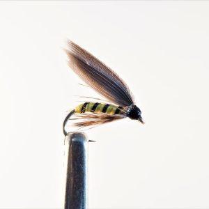 1000vliegen.nl-natte vlieg-yellow owl- dead drift-intermediate lijn-floating lijn-vliegvissen-vliegvisser-wet fly-venlo