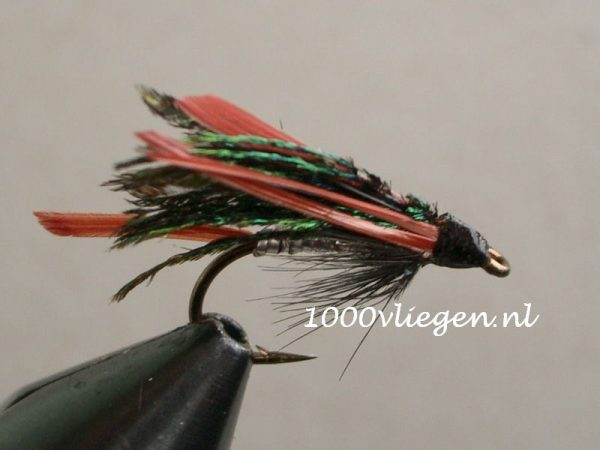 1000vliegen.nl-natte vlieg-alexandra-dead drift-intermediate lijn-floating lijn-vliegvissen-vliegvisser-wet fly-venlo