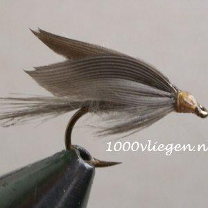 1000vliegen.nl-natte vlieg-blue dun-dead drift-intermediate lijn-floating lijn-vliegvissen-vliegvisser-wet fly-venlo