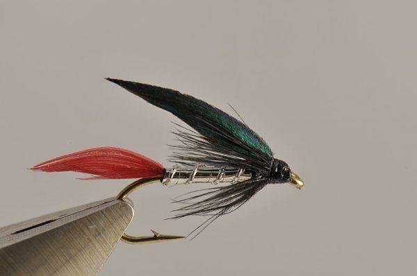 1000vliegen.nl-natte vlieg-Butcher-Moon's- dead drift-intermediate lijn-floating lijn-vliegvissen-vliegvisser-wet fly-venlo